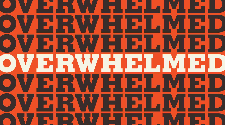 Overwhelmed_Web_SeriesHeader