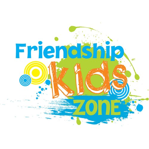 FriendshipKids_Zone_Web_square