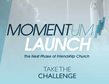 LAUNCH_MM_Event