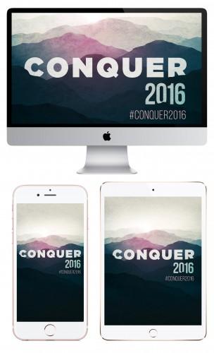 conquer2016_mockup