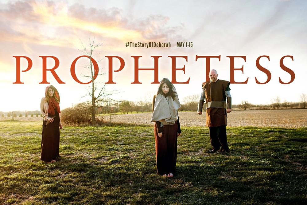 Prophetess_Series_WebEventBar_1000x667